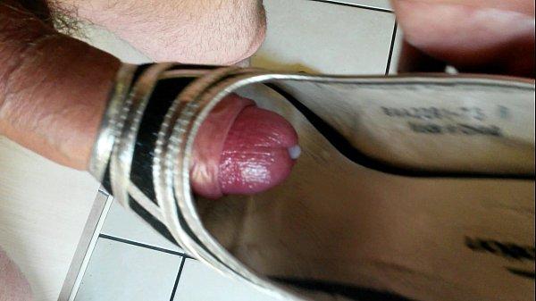 www fekete kakas szex