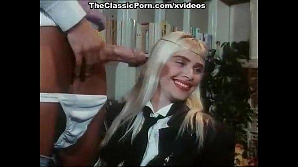 szex szőrös lányok