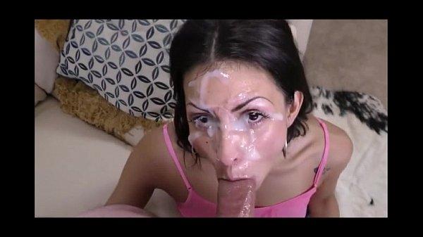 Ingyenes HD pornó galéria
