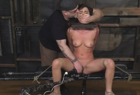verés fétis pornó furcsa anális szex