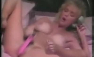 én telefon pornóAsean masszázs pornó